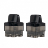 Voopoo Vinci - Replacement Pods x 2 (Pack)
